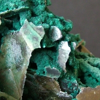 Clearout Minerals: 24 Mar - 31 Mar 2020