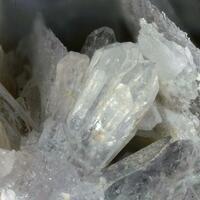 Armenite