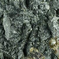 Ferrowyllieite Heterosite & Ferrisicklerite