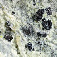 Molinelloite & Cortesognoite