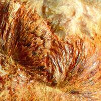 Medaite Psm Pyroxmangite