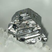 Jordanite & Sphalerite