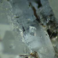 Apophyllite & Pectolite