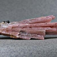 Sérandite & Leucophanite