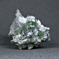 Chromium Grossular