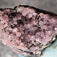 Hydromagnesite & Artinite