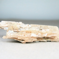 Schizolite & Leucophanite