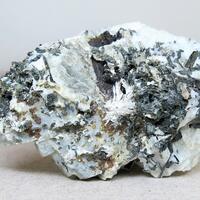 Adamsite-(Y)