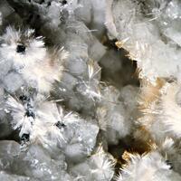 Symmetry Minerals: 18 Feb - 25 Feb 2021