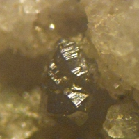 Cleusonite