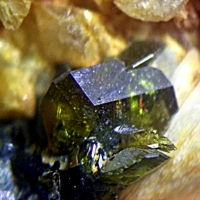 Titanite