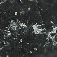 Orlandiite
