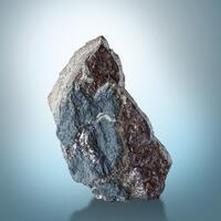 Germanite