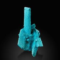 Chrysocolla Psm Psm Malachite
