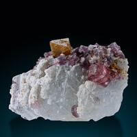 Microlite Group