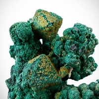 Malachite Psm Cuprite