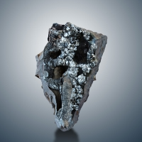 Groutite & Manganite