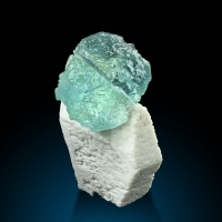 Fluorite & Feldspar Group