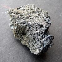 Siderazot