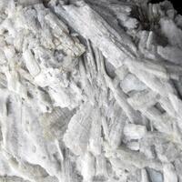 The Minerals: 12 Mar - 19 Mar 2018