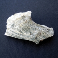 Magnesiocarpholite