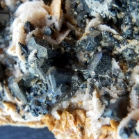 The Minerals: 27 Oct - 03 Nov 2020