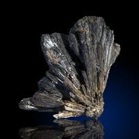 Goethite Amethyst & Quartz