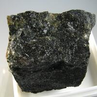 Potassic-fluoro-pargasite
