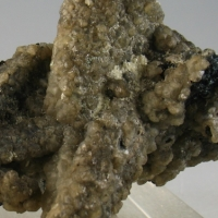 Smithsonite Psm Enargite