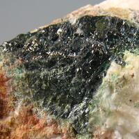 Wittichenite