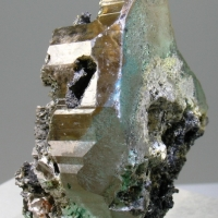 Phosgenite