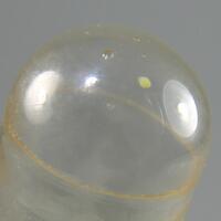 Natrouranospinite