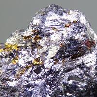 Nordströmite