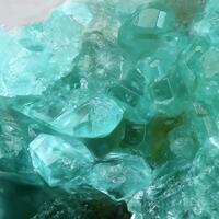 Chlorothionite