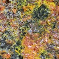 Polhemusite