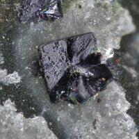 Molinelloite