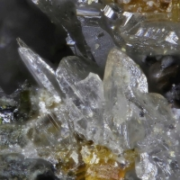 Fairbankite