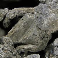 Arsenolamprite