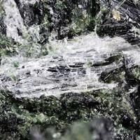 Cryptophyllite
