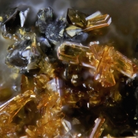 Nickellotharmeyerite