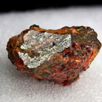 Simonite
