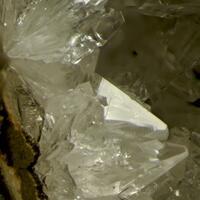 Tschernichite