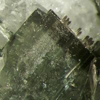 LMB Minerals: 21 Jul - 28 Jul 2017
