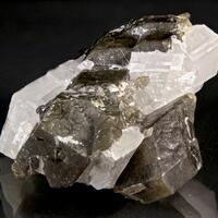 LMB Minerals: 16 Nov - 23 Nov 2018