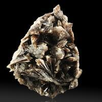 Axinite-(Mn)