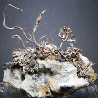 Abella Minerals