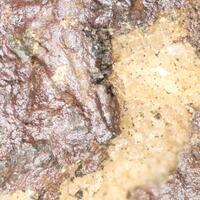 Abella Minerals: 11 Aug - 17 Aug 2020