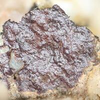 Abella Minerals: 18 Sep - 25 Sep 2020