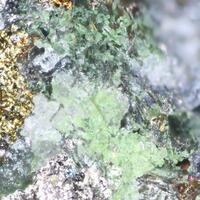 Abella Minerals: 16 Jan - 23 Jan 2021