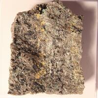 Abella Minerals: 21 Jun - 28 Jun 2021